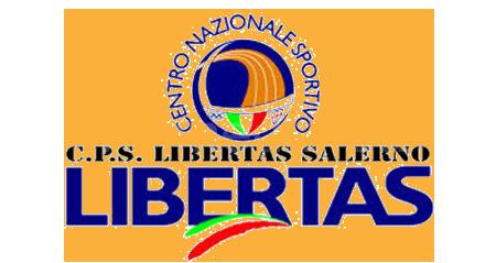 Centro Provinciale Sportivo Libertas Salerno
